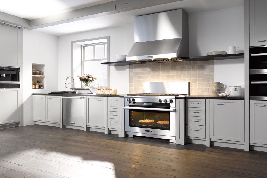 The Perfect Addition To Every Kitchen, Miele Products Are The Must Have  Tools In Kitchen Technology. Miele Is Globally Acclaimed For Its Cutting ...